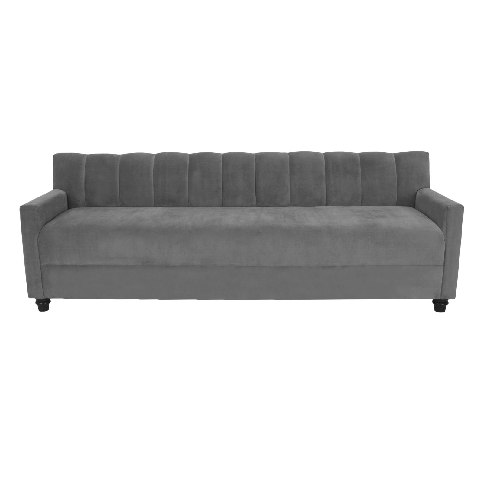rental sofa best leather sectional for the money modular rentals event furniture delivery