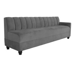 Rental Sofa Multiyork Colorado Reviews Event Rentals Modular Sofas Delivery Formdecor