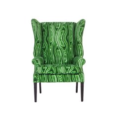 Amazon Uk Loose Chair Covers Office With Desk Attached Beautiful Wing Back Chairs Rtty1