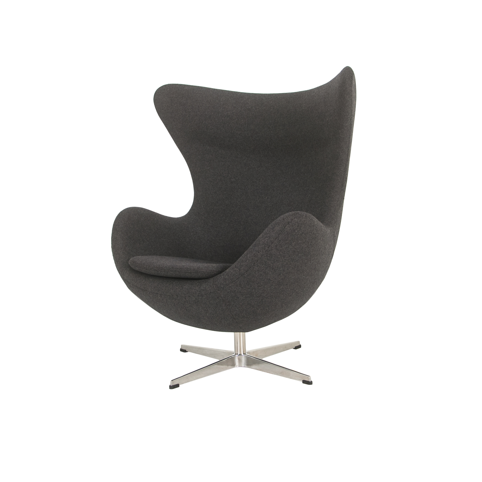 Egg Chair Jacobsen Egg Chair Rentals Arne Jacobsen Rentals Delivery