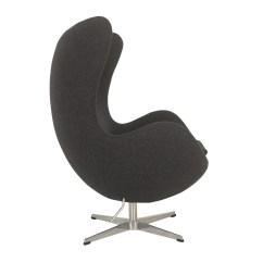 Swivel Chair Aldi Office Mat For High Pile Carpet Egg Nachbau Best Full Size Of Ottoman Elegant