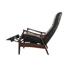 Recliner Chair Hire Big Lots Outdoor Cushions Rentals Milo Baughman Design Event Furniture