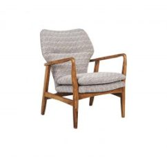 Hip Chair Rental Folding Lightweight Furniture Event Party Kofod Larsen Lounge