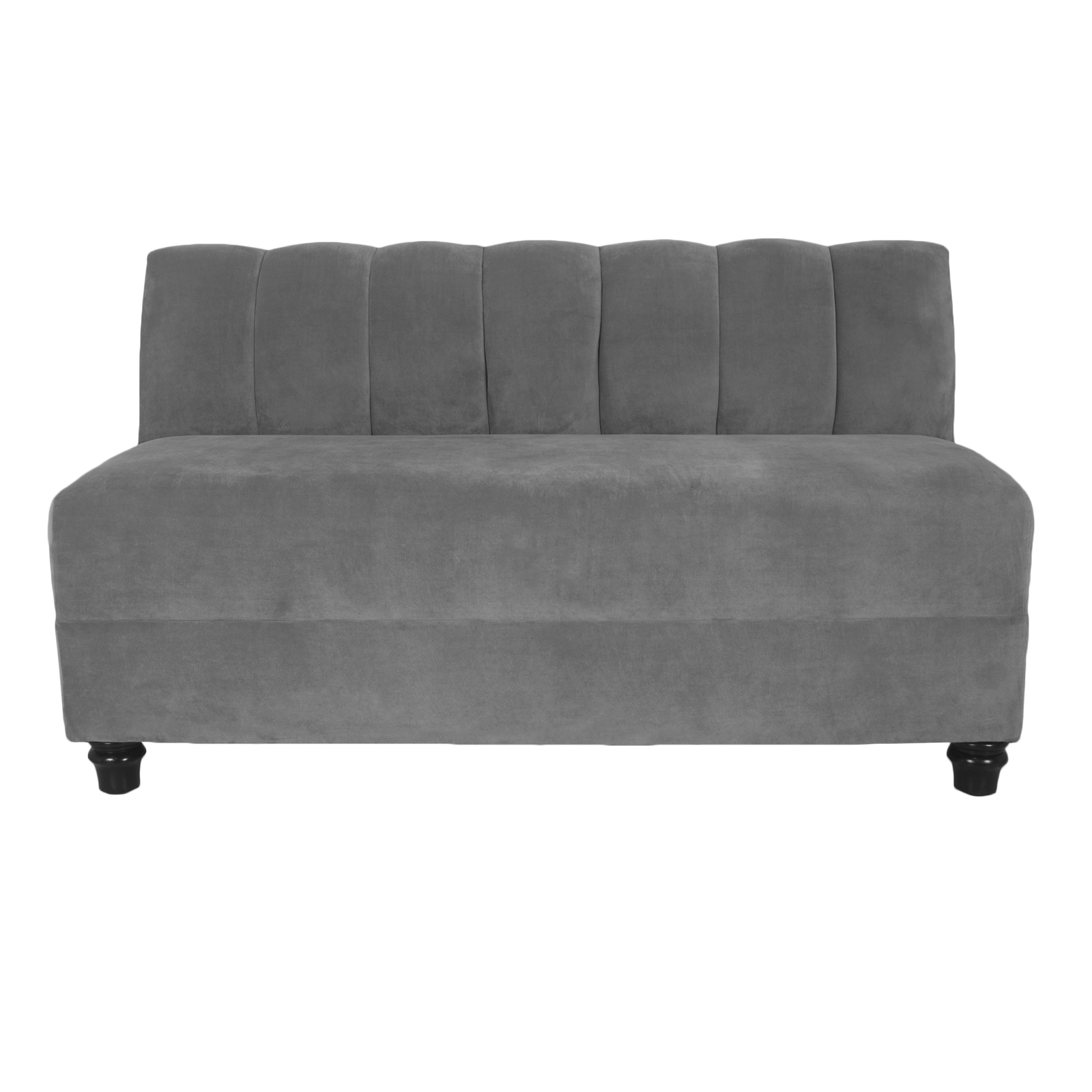 rental sofa muuto connect uk event rentals furniture delivery formdecor