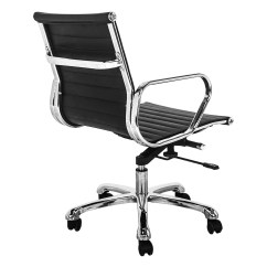 Ergonomic Chair Rental Cover For Chairs Office Rentals Eames Event Furniture