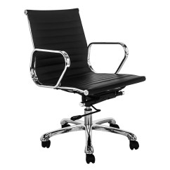 Ergonomic Chair Rental Modway Articulate Office Rentals Eames Event Furniture