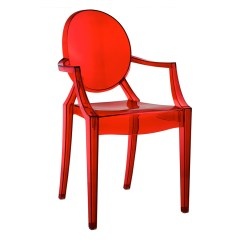 Ghost Chair Stool Office Repair Parts Rentals Event Furniture Rental Nation Wide