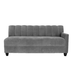 Rental Sofa Henry Pull Down Sleeper Reviews Modular Rentals Event Furniture Delivery