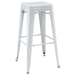 Stool Chair Rentals Plus Size Outdoor Chairs Tabouret Bar Trade Show Furniture Rental