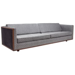 Rental Sofa Kyoto Beds Uk Century Event Furniture Delivery