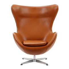 Jacobsen Egg Chair Leather Yoga Sequence For Seniors Arne Rentals Event Furniture