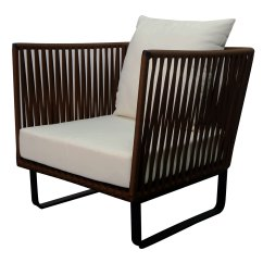 Party Chair Rental Zero Gravity Lounge Cup Holder Furniture Exterior Awesome Home Design
