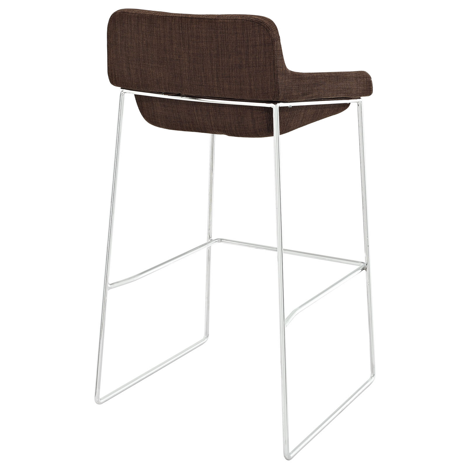stool chair rentals goodform aluminum navy bar event furniture rental delivery
