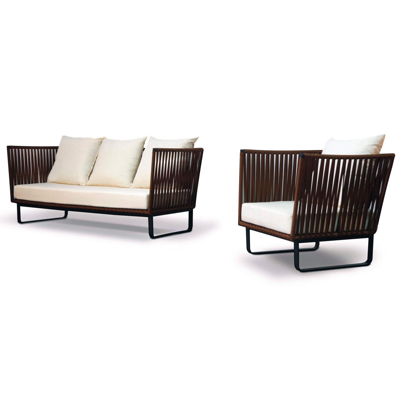 Outdoor Patio Furniture Los Angeles