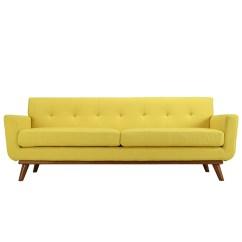 Rental Sofa L Shape Set Olx Karachi Denmark Rentals Event Furniture Delivery
