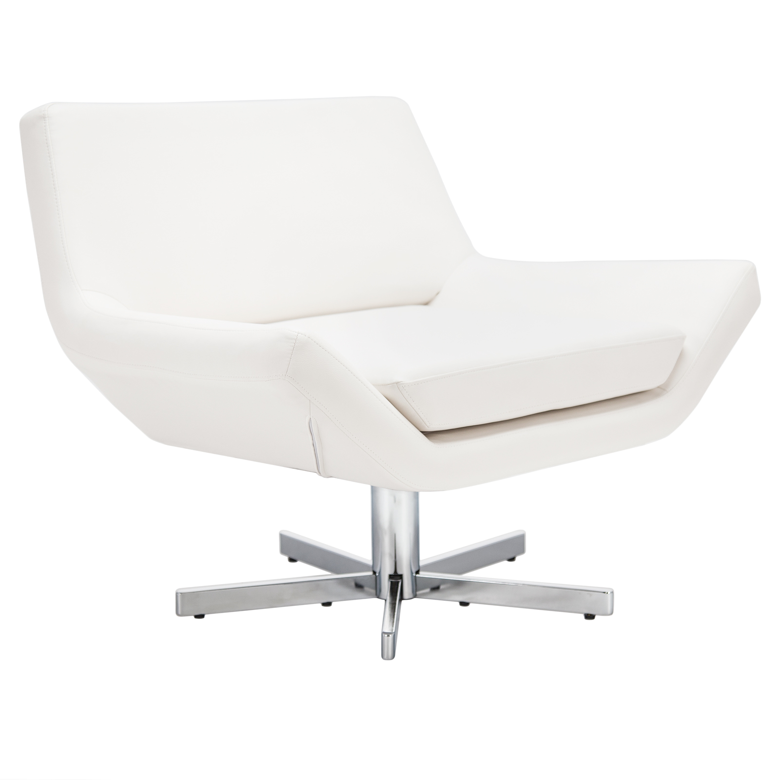 white chair rentals flexible folding lounge event furniture rental delivery