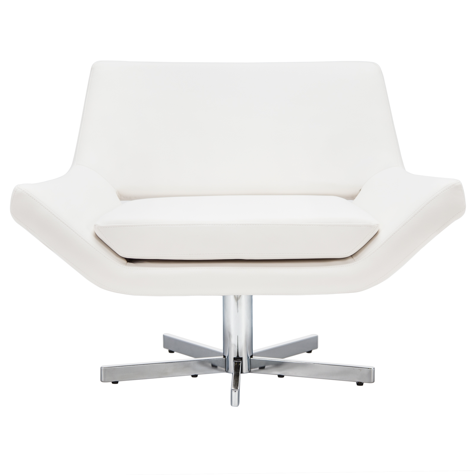 white chair rentals high chairs canada lounge event furniture rental delivery