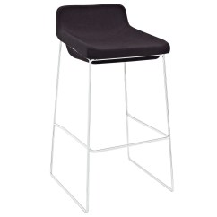 Stool Chair Rentals Good Place To Buy Office Chairs Bar Event Furniture Rental