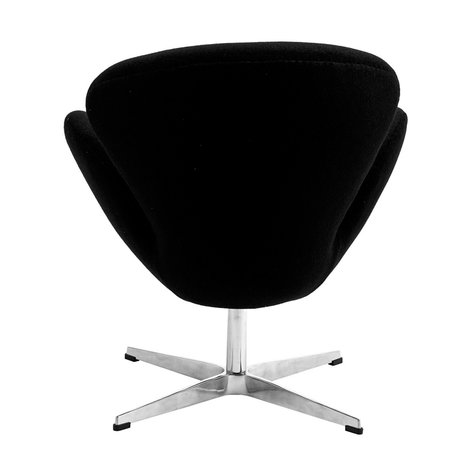 arne jacobsen swan chair chicco polly high babies r us rentals event furniture rental