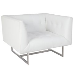 Long Chair Couch Sofa Best Desk Chairs For Back Edward Lounge Rentals Event Furniture Rental