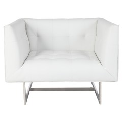 Long Chair Couch Sofa Looking For Covers Sale Edward Lounge Rentals Event Furniture Rental