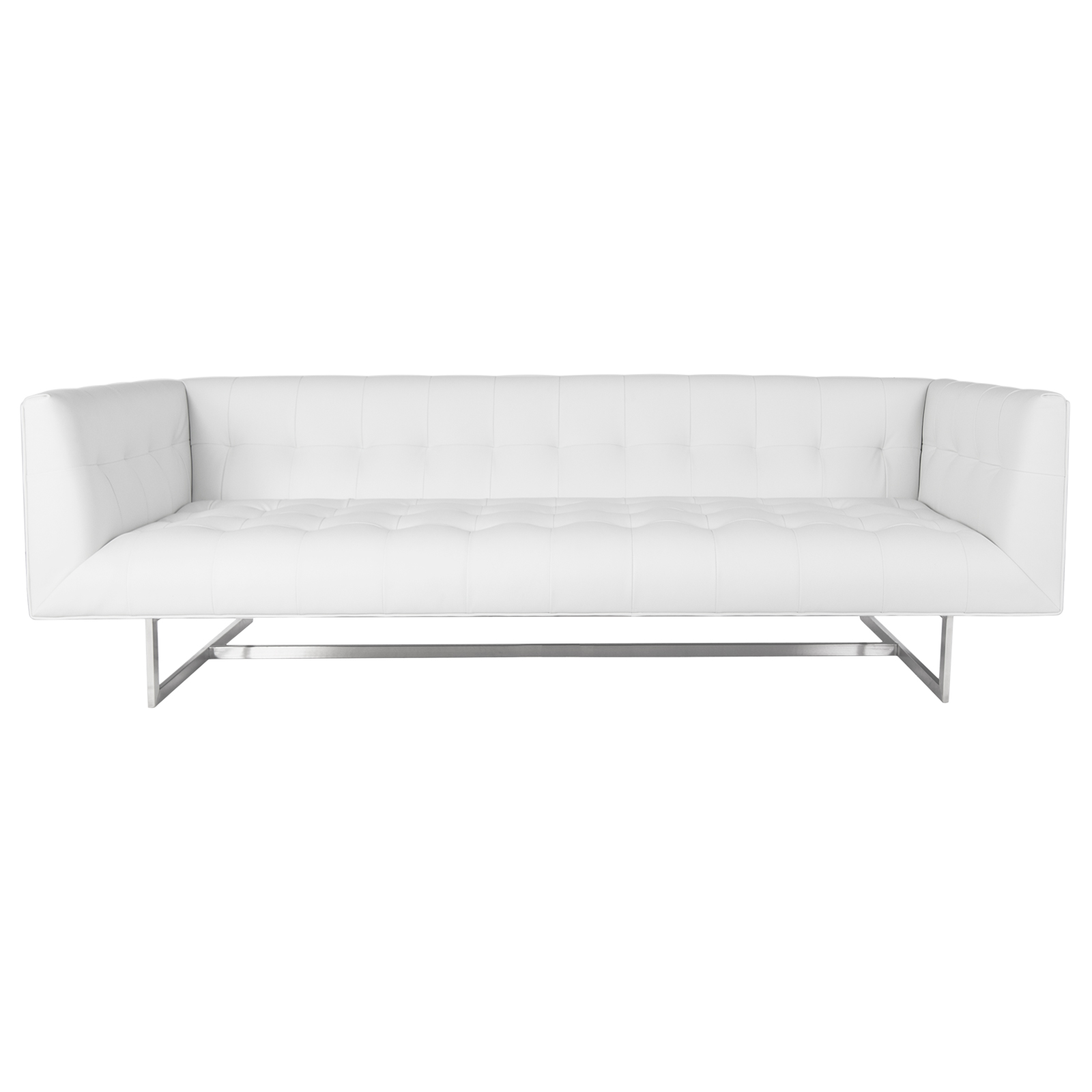 rental sofa foam pads for sofas edward rentals event furniture