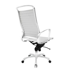 Ergonomic Chair Rental Medicine Ball Base Office Rentals Commercial Staging