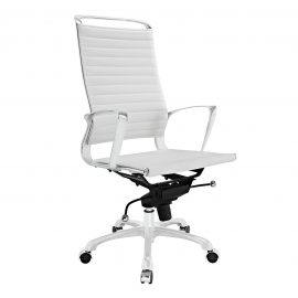 office chair rental outside rocking chairs walmart rentals 810 high
