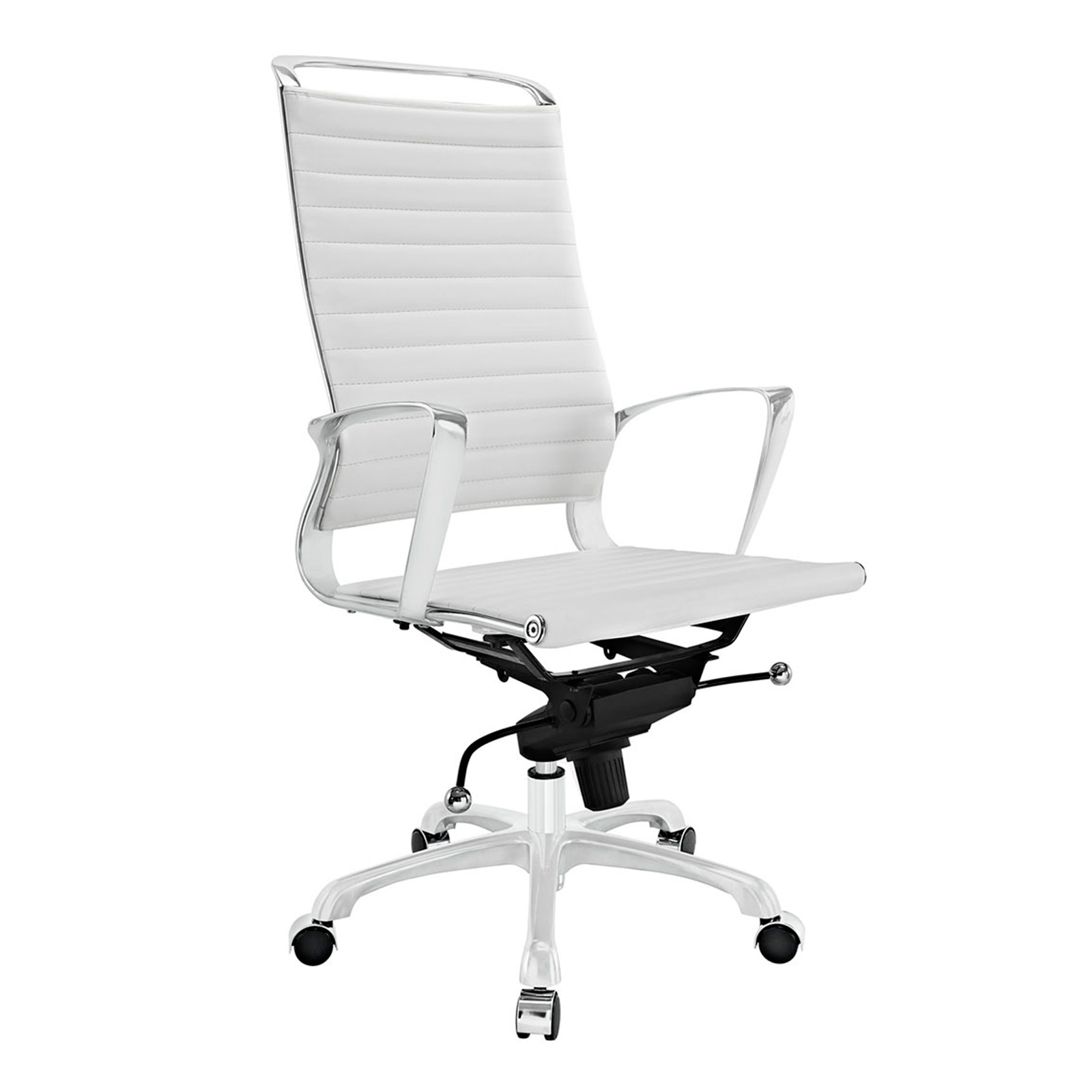ergonomic chair rental club chairs leather swivel office rentals commercial staging