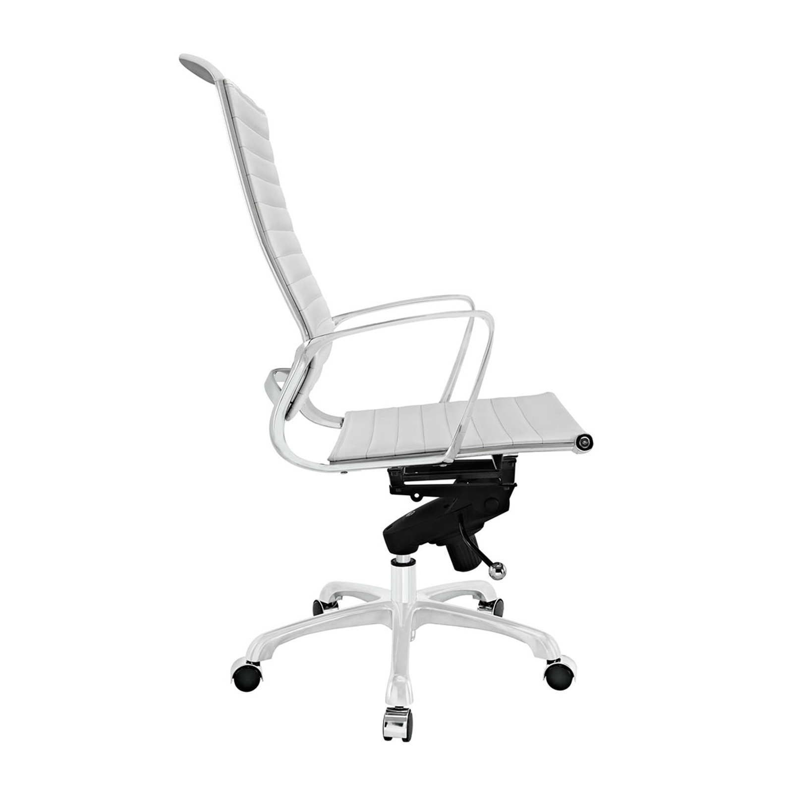 ergonomic chair rental increase office height rentals commercial staging