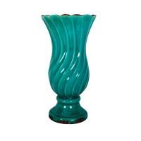 Teal Vase Rentals | Event Decor Rental
