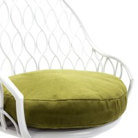 Swivel Patio Chair Rentals