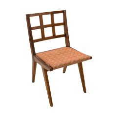 Stool Chair Rentals Wombat Accessories Risom Dining Event Furniture Rental