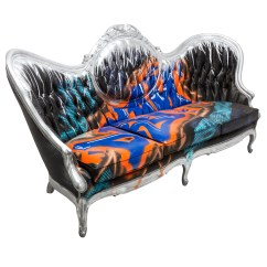 Hip Chair Rental French Country Side Chairs With Arms Graffiti Sofa Event Furniture Formdecor