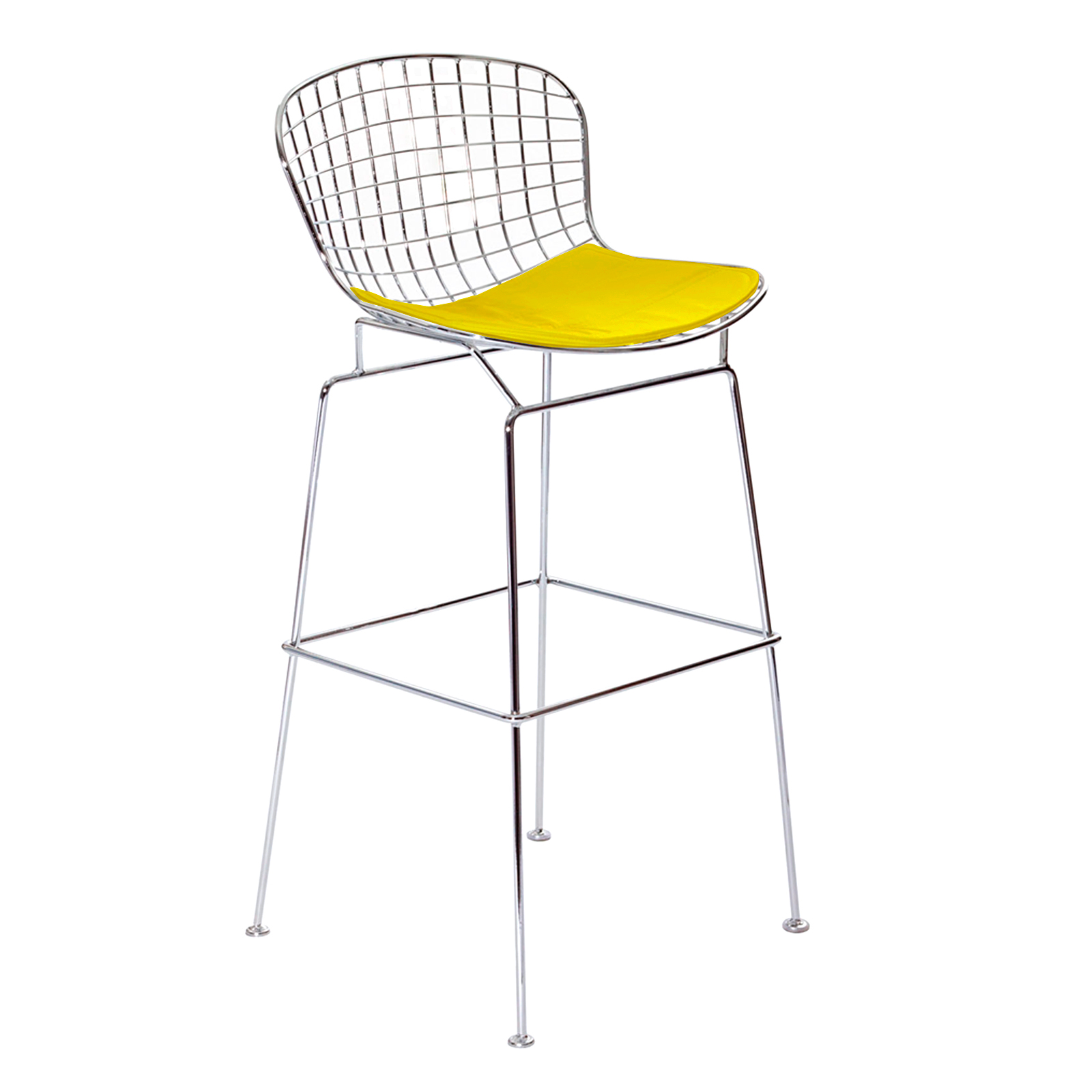 stool chair rentals desk chairs for teens bertoia barstool event furniture rental