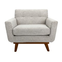 Recliner Chair Hire World Market Clear Office Chairs Danish Lounge Rentals Event Furniture Rental