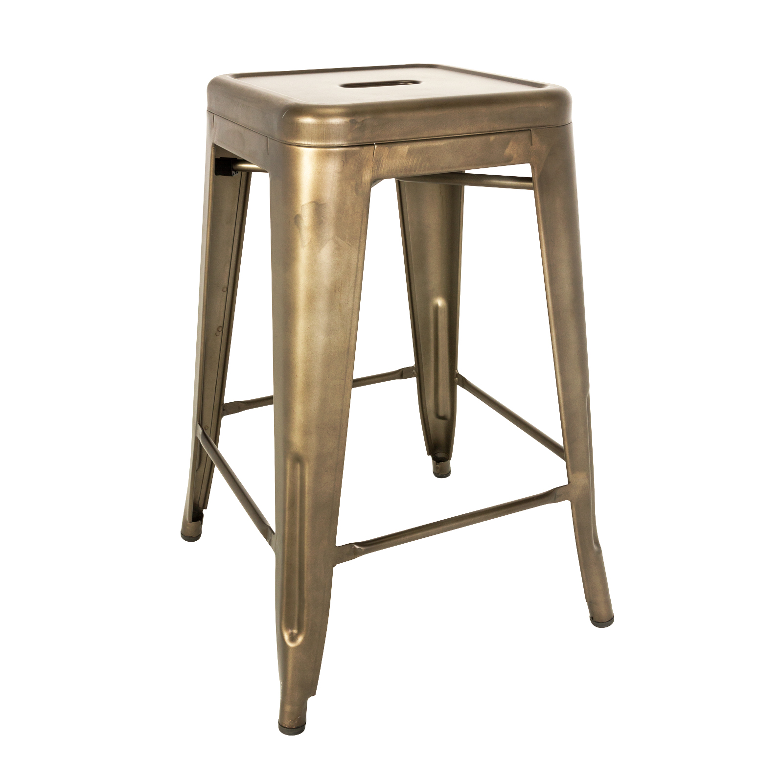 stool chair rentals florida gators leather office tabouret counter rental event furniture