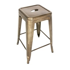 Stool Chair Rentals Electric Lift Recliner Tabouret Counter Rental Event Furniture