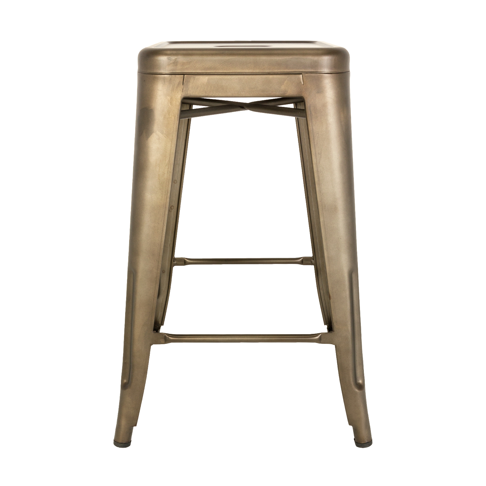 stool chair rentals lazy boy leather tabouret counter rental event furniture