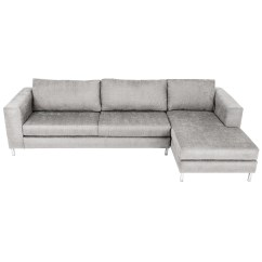 Rental Sofa Chair Studio Sectional Rentals Home Staging Furniture