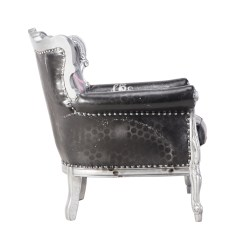 Hip Chair Rental Bedroom Debenhams Graffiti Lounge Trade Show Furniture
