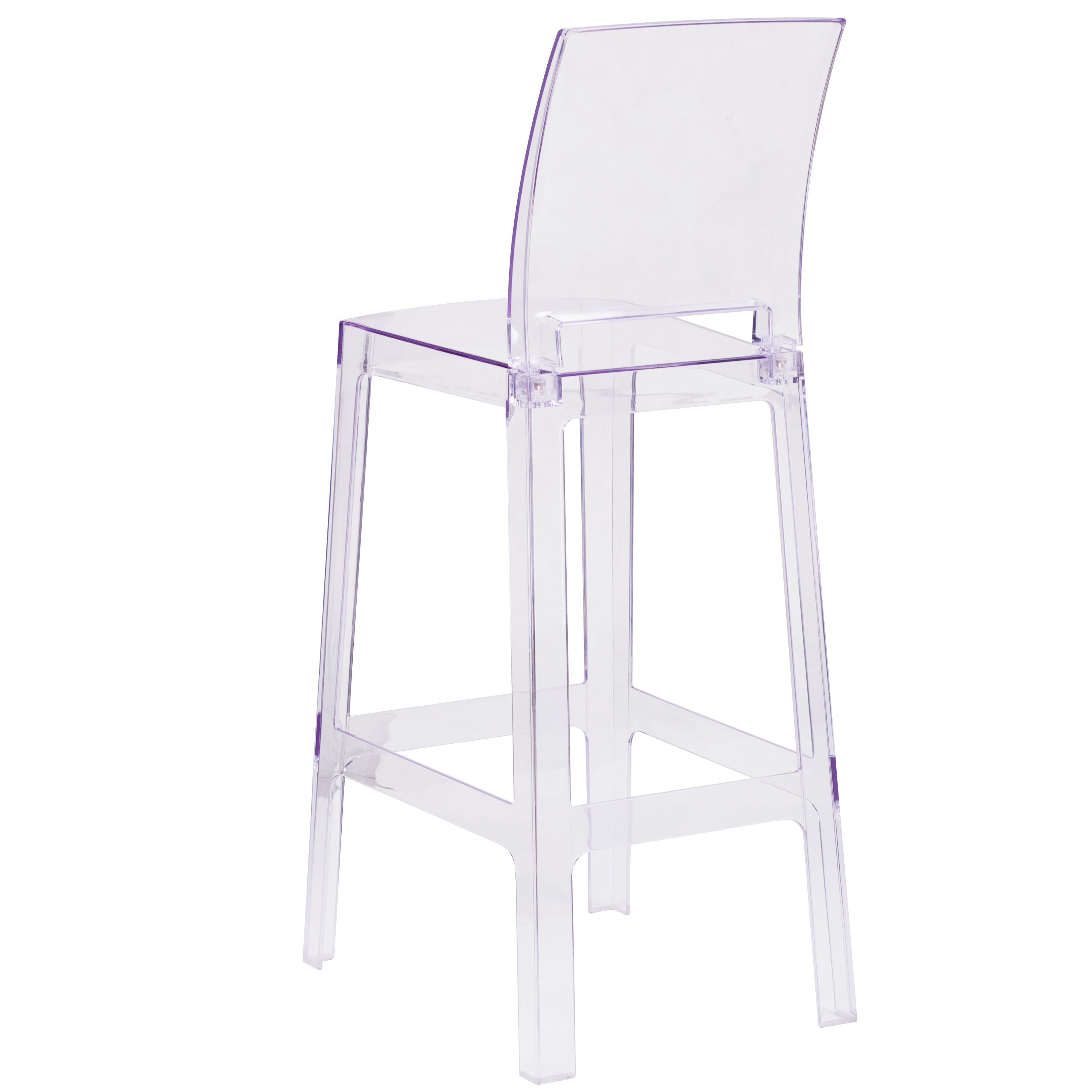 stool chair rentals balance ball office reviews la marie bar rental event trade show