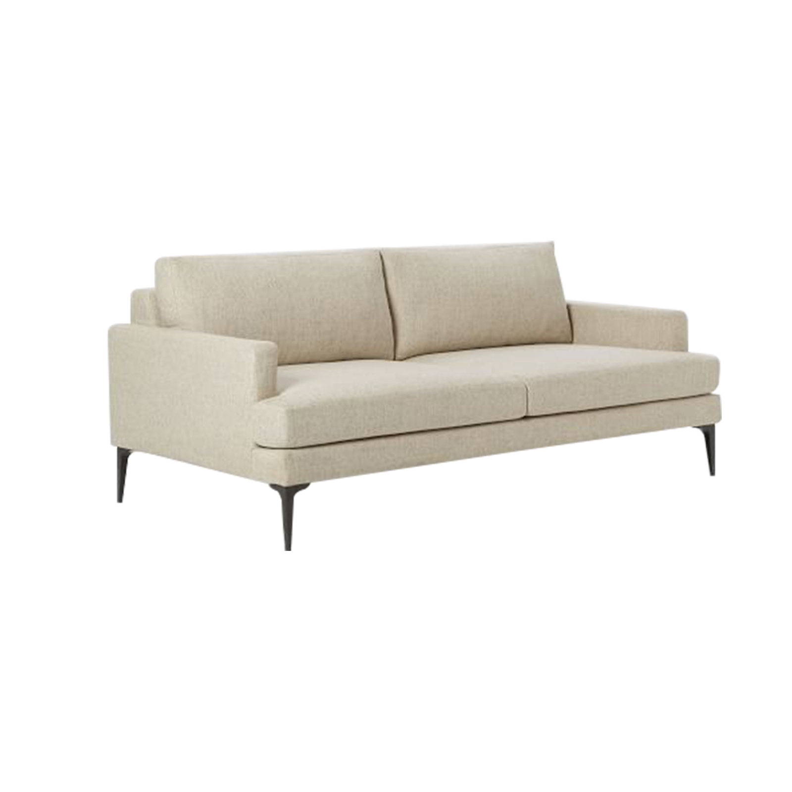rental sofa macy s sleeper twin andes event trade show furniture formdecor