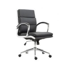 Office Chair Rental For Toddler Girl Rentals Crestwood Executive