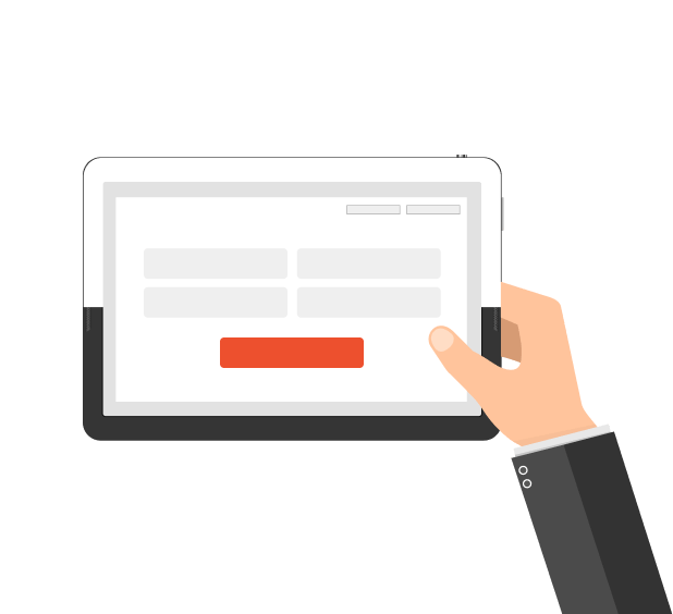 Autocomplete HIPAA Compliant Forms