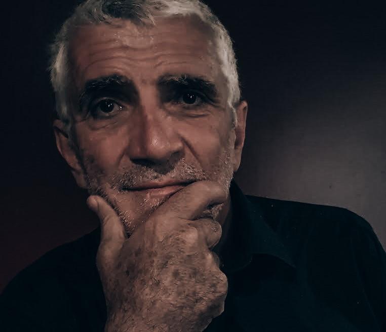 Jean-Louis Lascoux ou le (ré)formateur