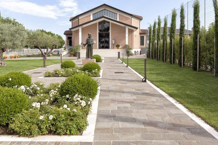Landscape Design Venice Fl