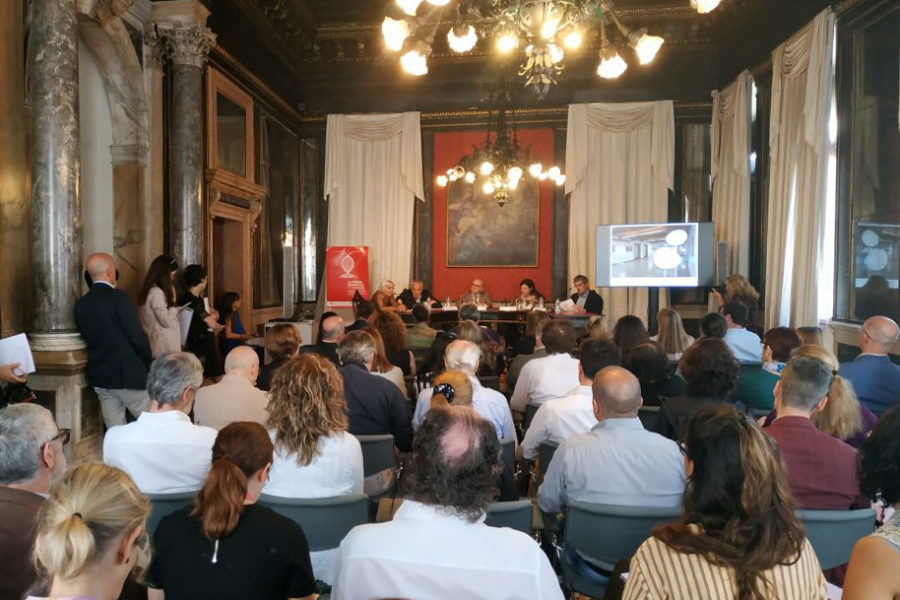 the-venice-glass-week-2019-conferenza-stampa-900x600