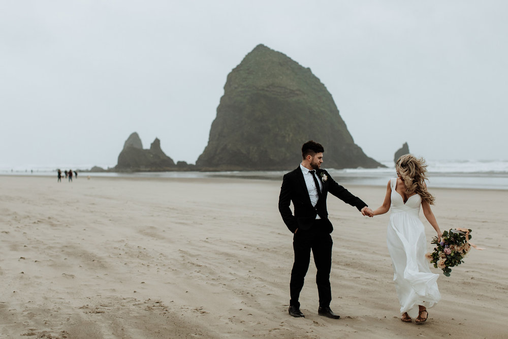 How To Survive The Slow Season As A Wedding Photographer Formed