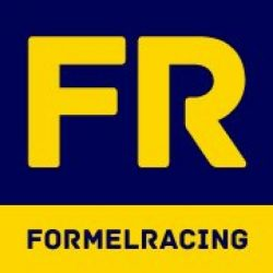 FormelRacing